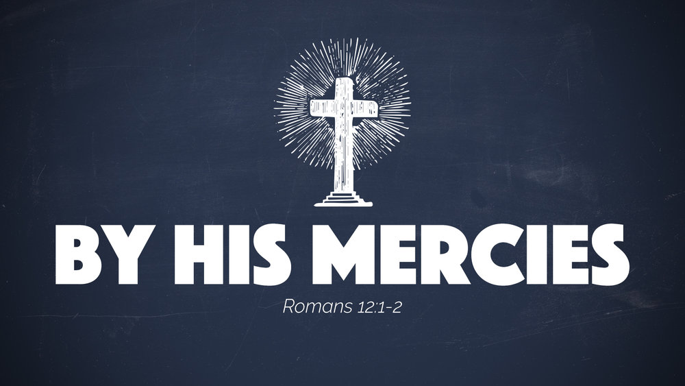 By His Mercies MAIN.jpg