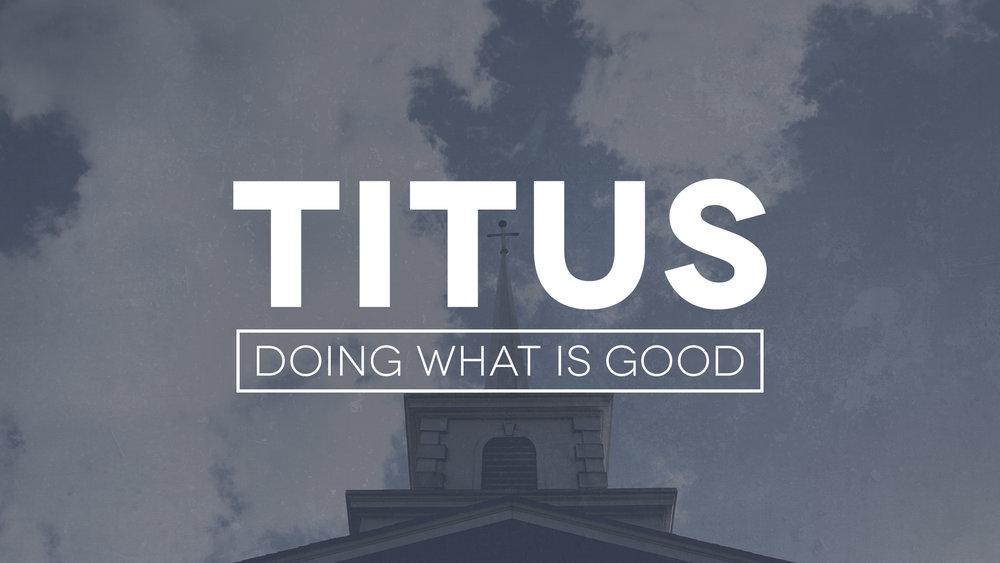 Titus Main.jpg