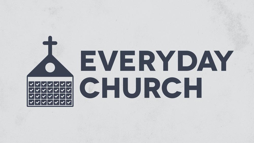 Everyday Church Main.jpg