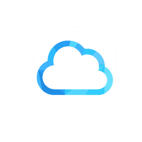 polygon-cloud-minimalistic-illustration-wireframe-44847883.jpg