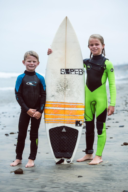 Surf Camp_-6.jpg