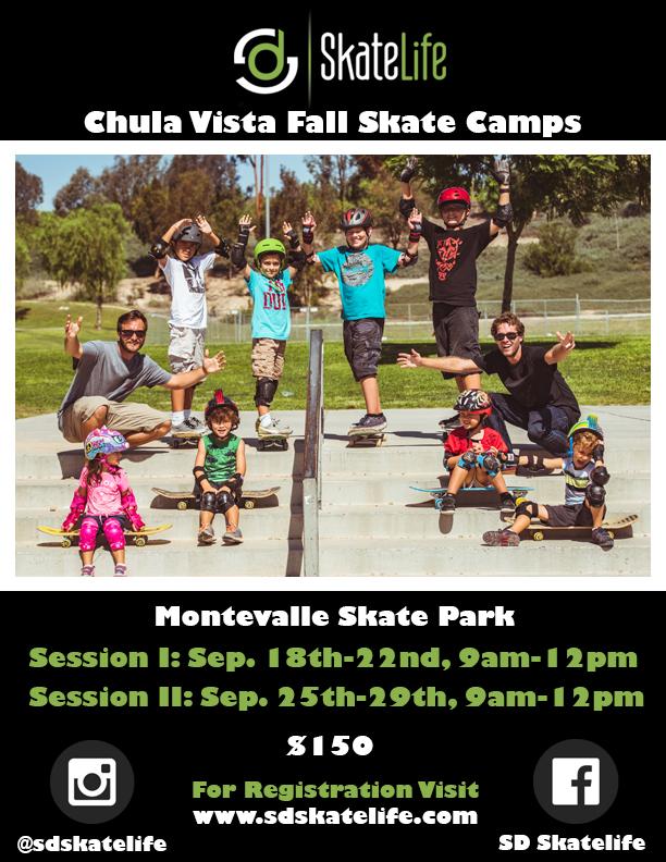 Chula Vista Fall Camps.jpg
