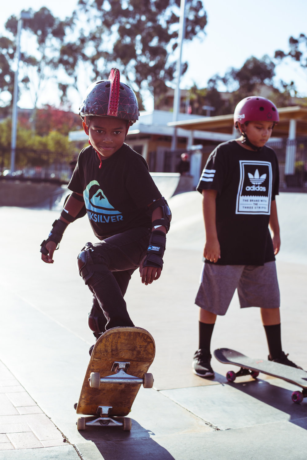 Skateboard Birthday Party-8.jpg
