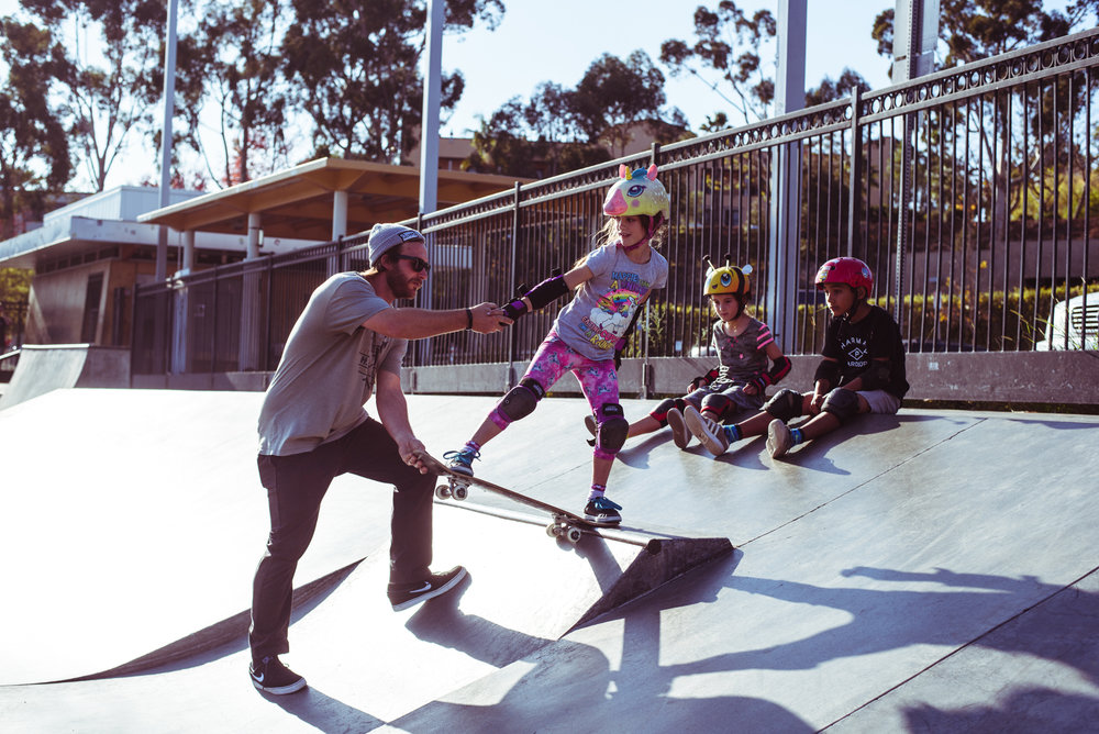 Skateboard Birthday Party-4.jpg