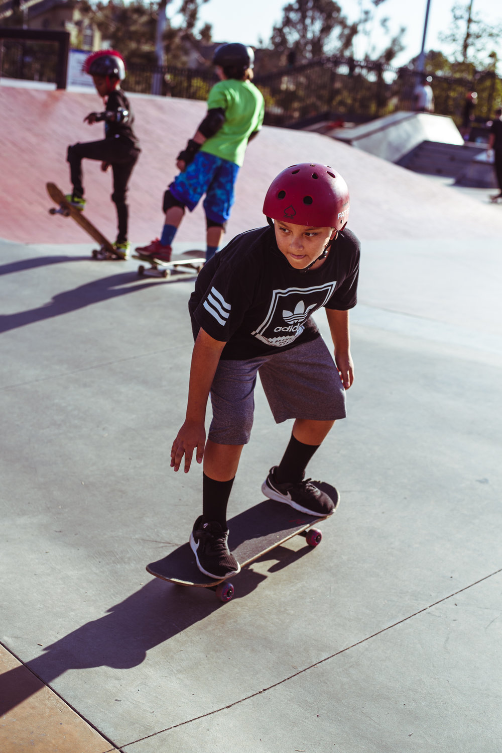 Skateboard Birthday Party-12.jpg