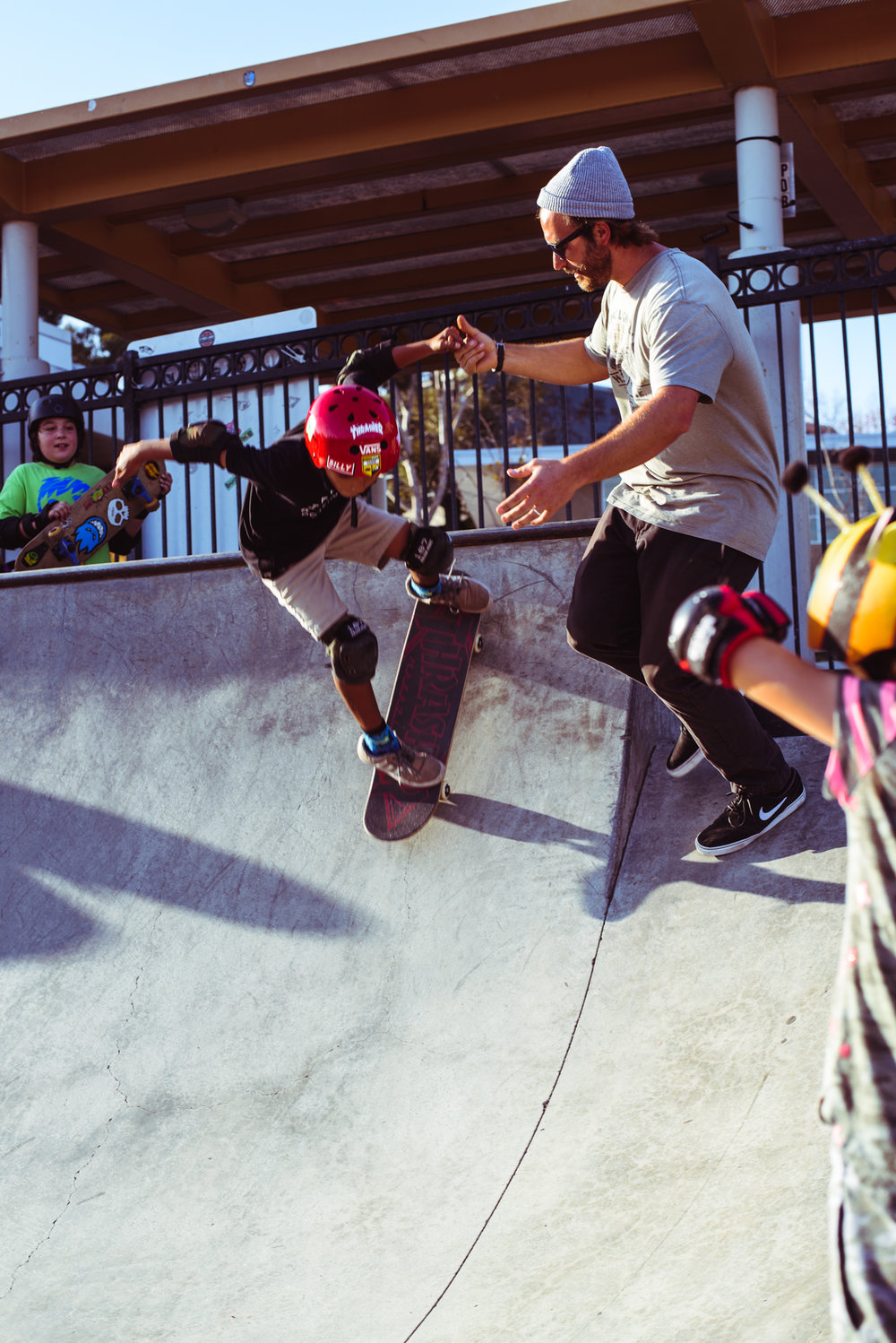 Skateboard Birthday Party-16.jpg