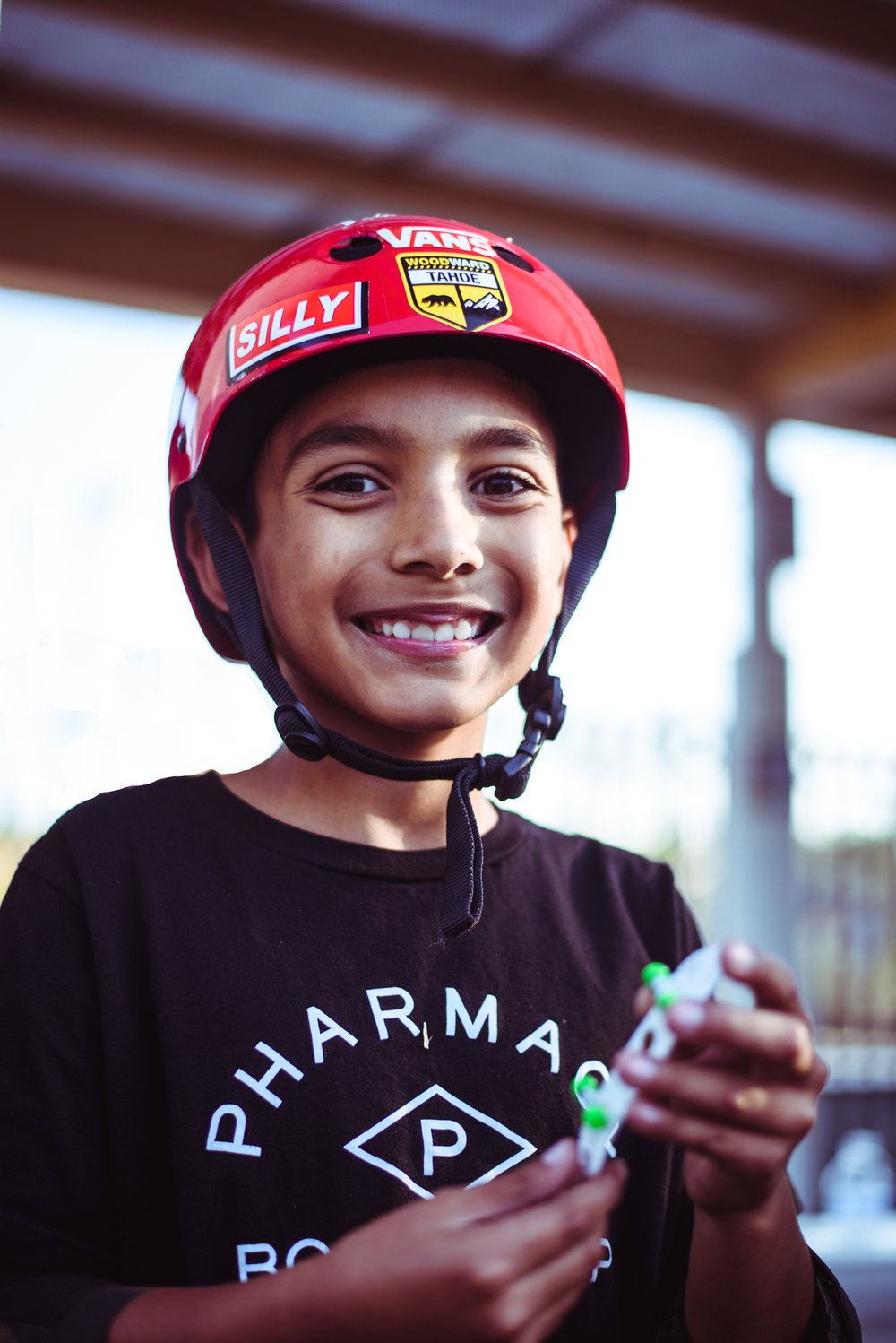 Skateboard Birthday Party-44.jpg