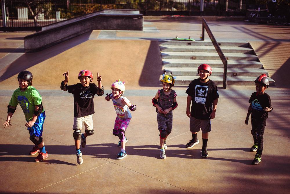 Skateboard Birthday Party-27.jpg