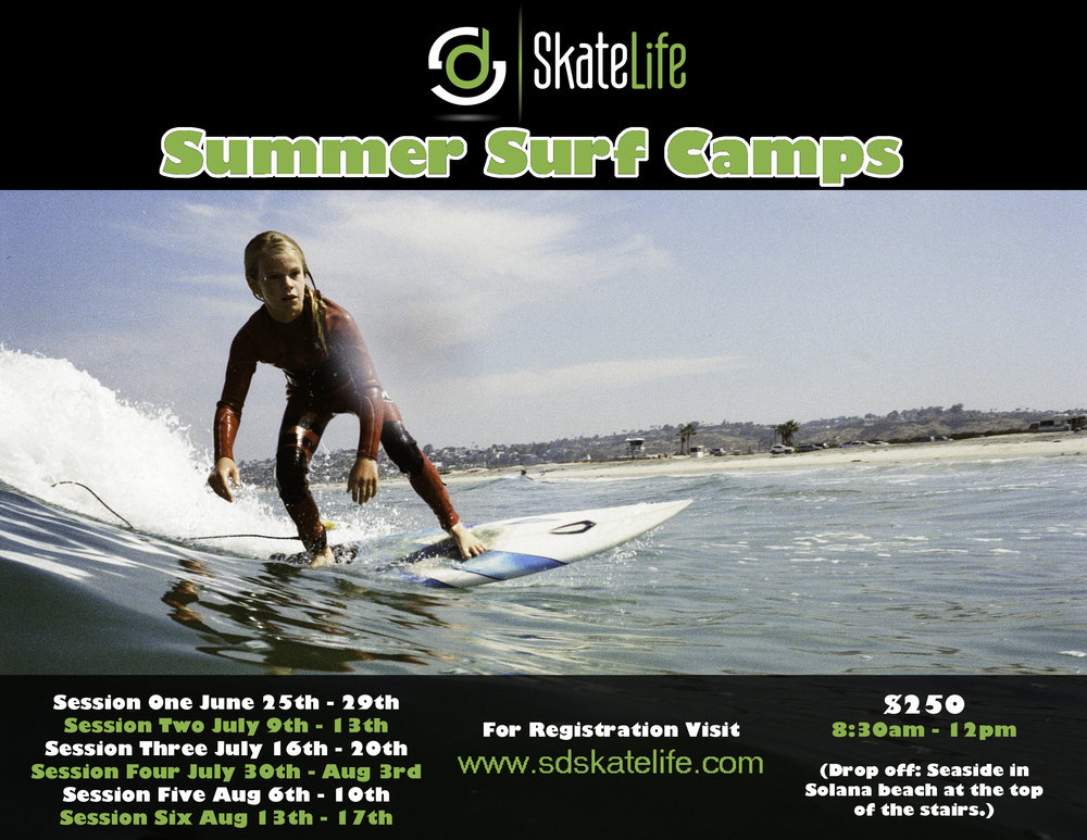 surf18.jpg