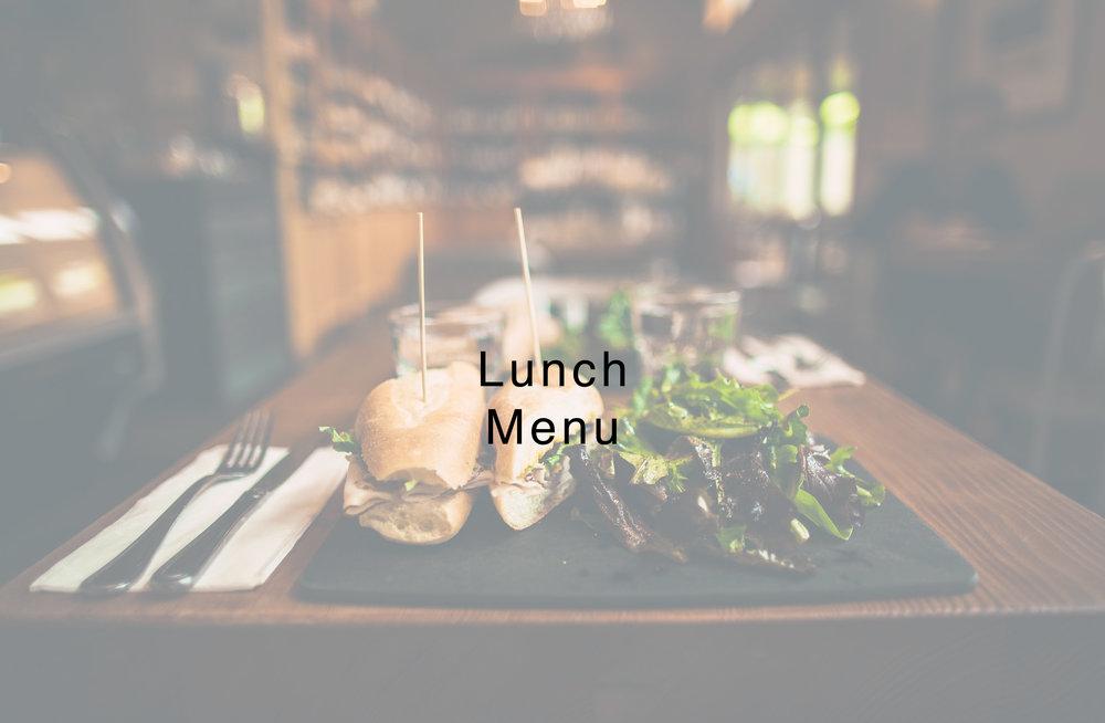 LunchMenu.jpg