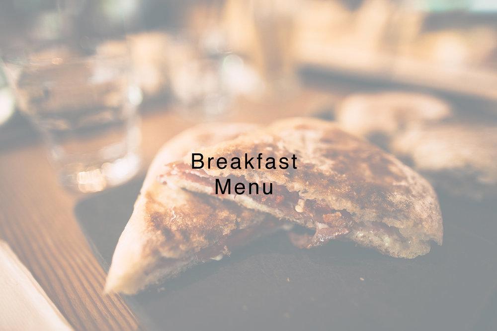 BreakfastMenu.jpg