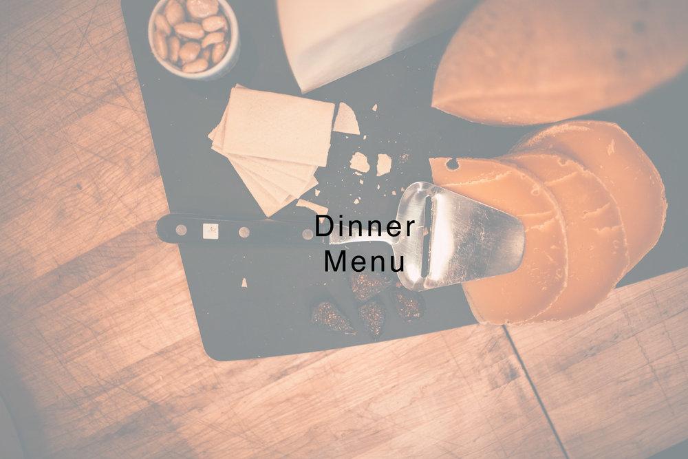 DinnerMenu.jpg