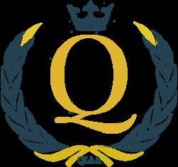 QMUNi logo.png