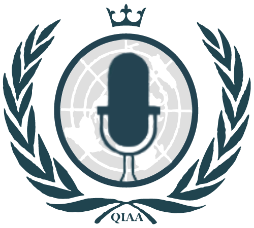 Right of Reply - As a ROR Director, you create and produce podcast episodes. These podcasts delve into your chosen international affairs issues and seek to connect Queen's students and faculty with a platform to voice their thoughts and concerns. Past episodes have focused on Social Media Movements, Environmental Degradation, and other wide-ranging topics. Check out rorpodcast.org which was created this year!