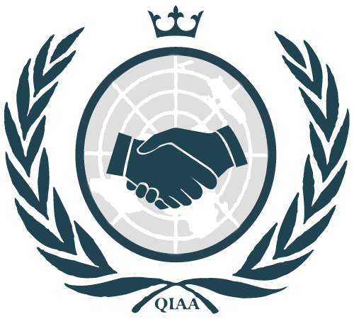 Sponsorship - As a sponsorship director you will oversee the formation of relationships with businesses and groups to procure funding for QIAA. Examples of a sponsorship project include the creation of sponsorship packages, research and application for grants, and forming collaborative partnerships with other initiatives within QIAA.