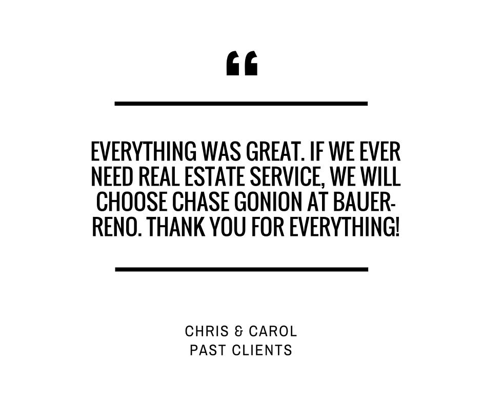 Chris & Carol Testimonial Graphic.jpg