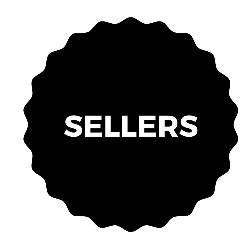 sellers (2).png