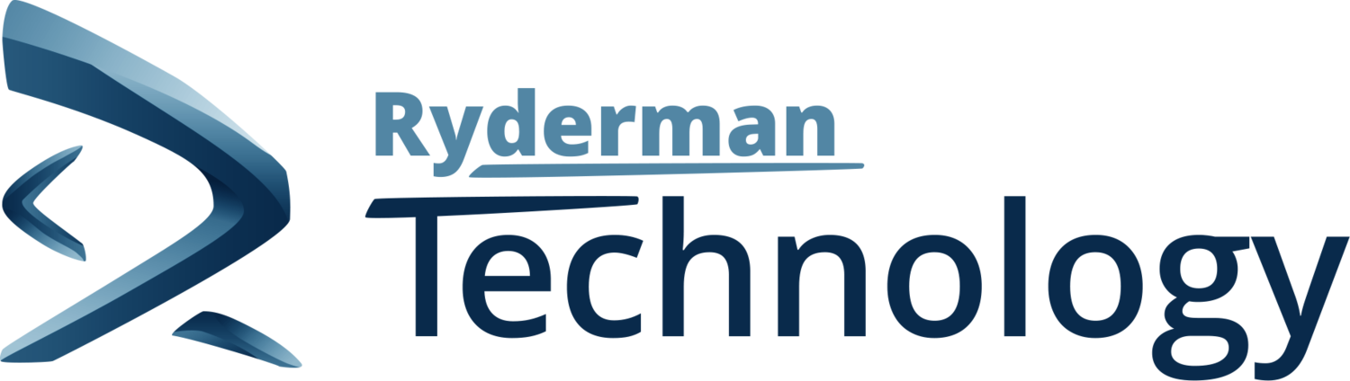 Ryderman Technology