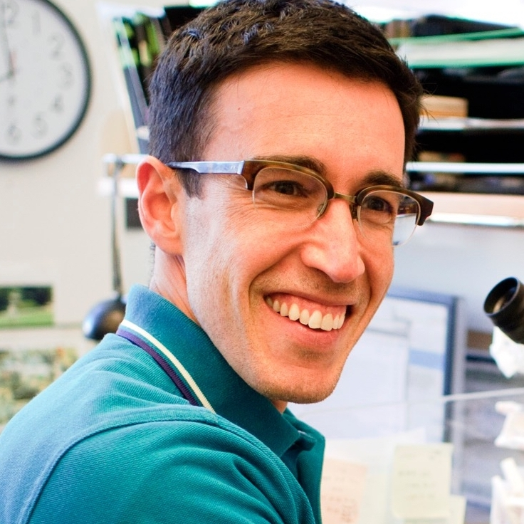 Ofer Rog    PI   BS/MS: Tel Aviv University  PhD: Cancer Research UK, University College London   Postdoc: University of California, Berkeley