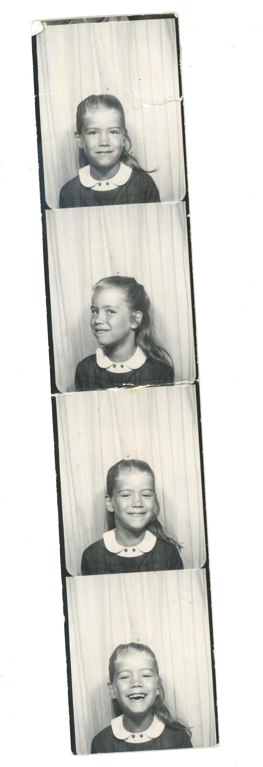 me as kid318.png