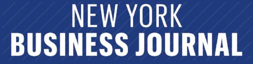new_york_business_journal_logo.png