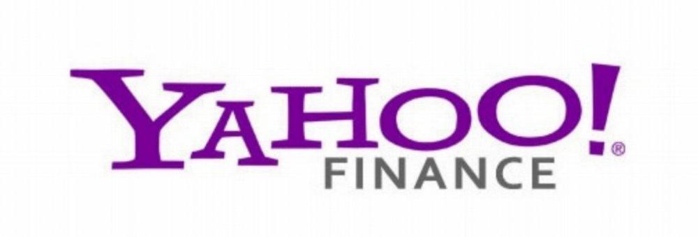 yahoo-finance-logo-png-yahoofinancelogo.jpg