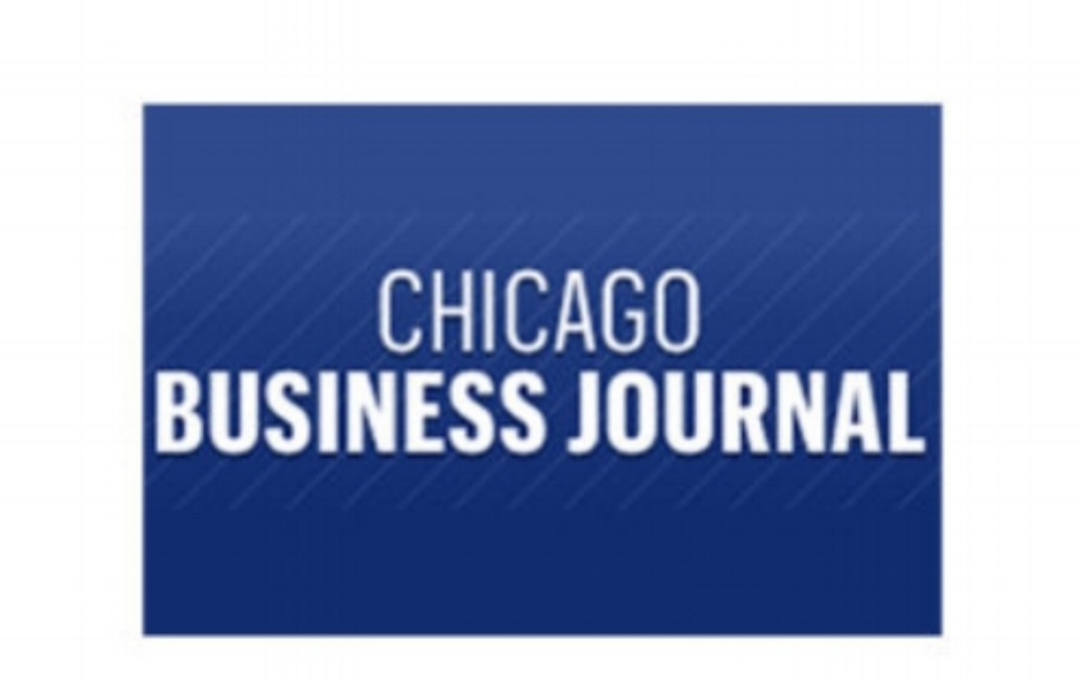 chicago-business-journal-copy.jpg