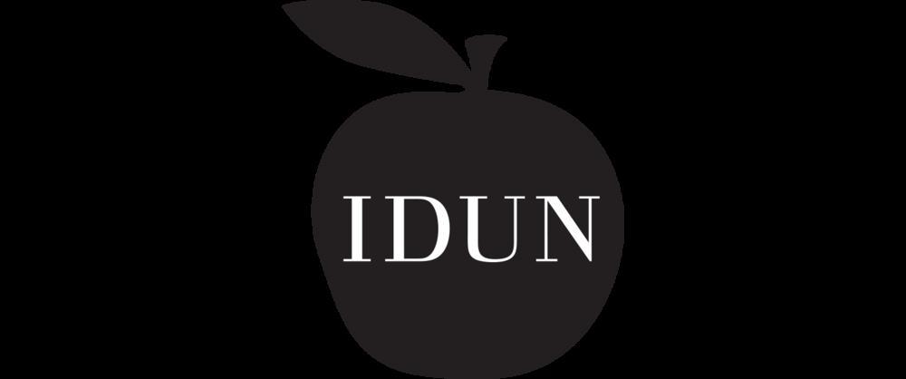 appleIDUN.png