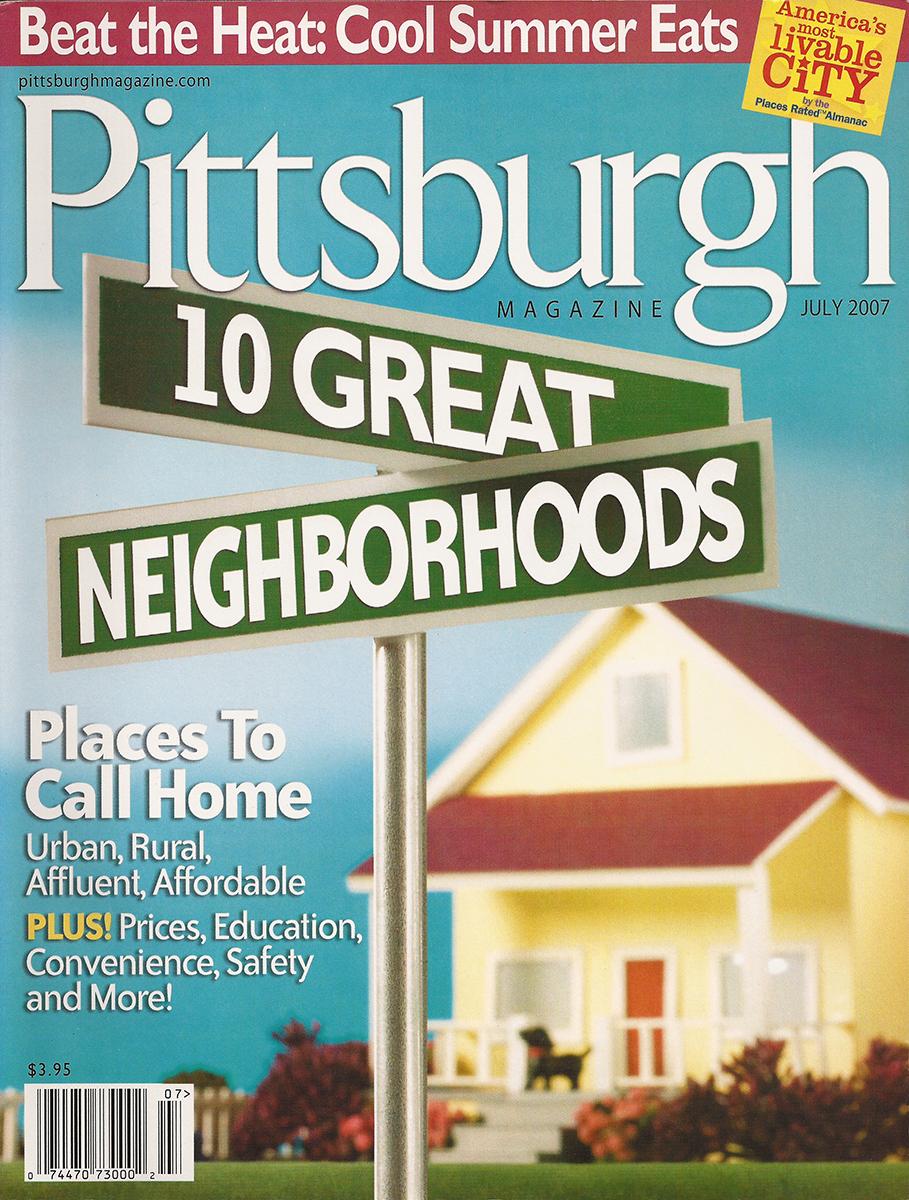PittsburghCover_Master.jpg