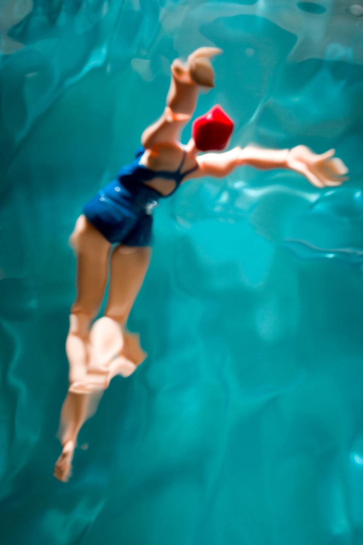 UpSwim_4_L.jpg