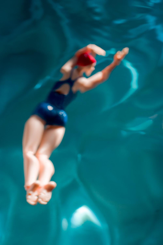 UpSwim_2_L.jpg