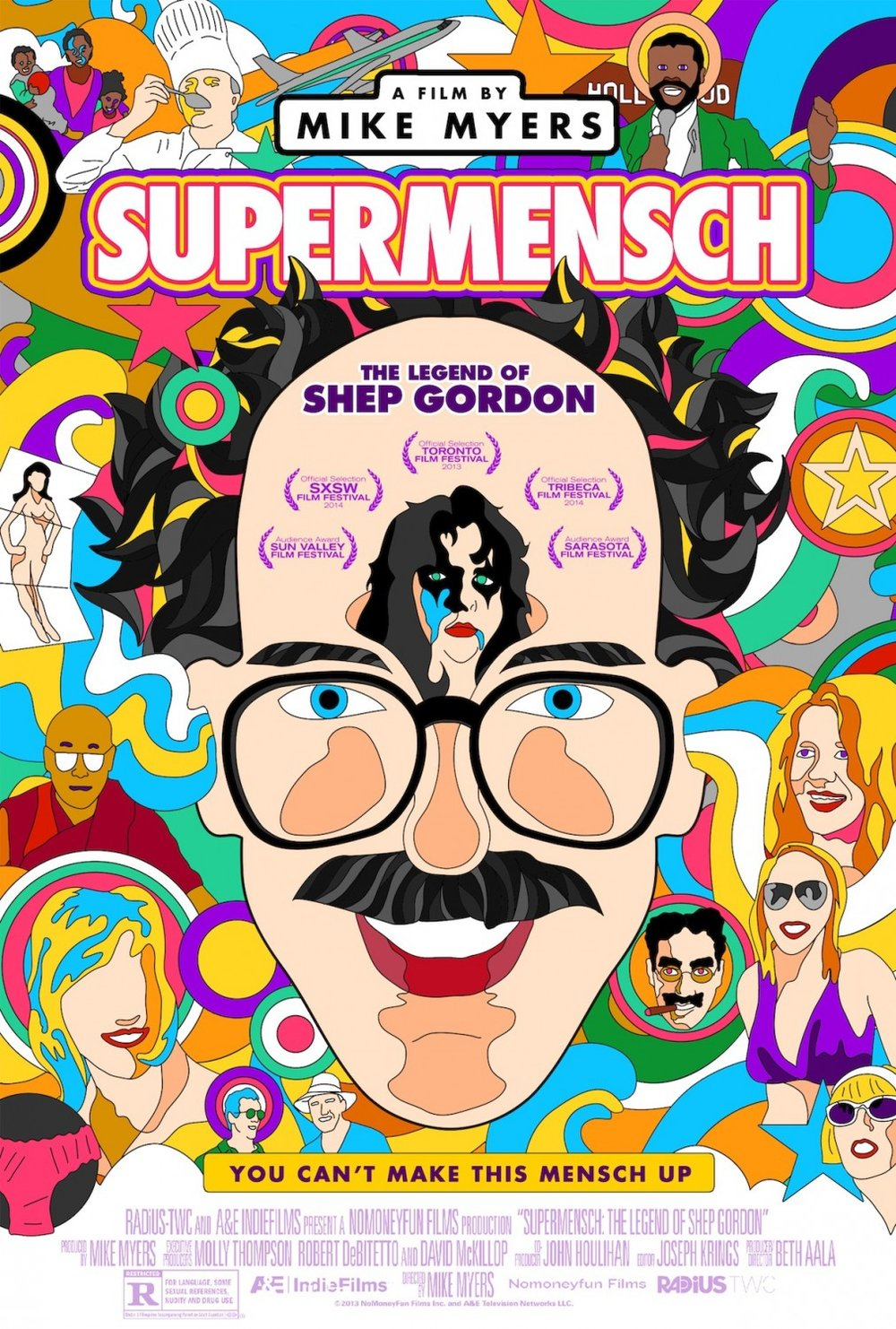 supermensch_the_legend_of_shep_gordon_xlg.jpg
