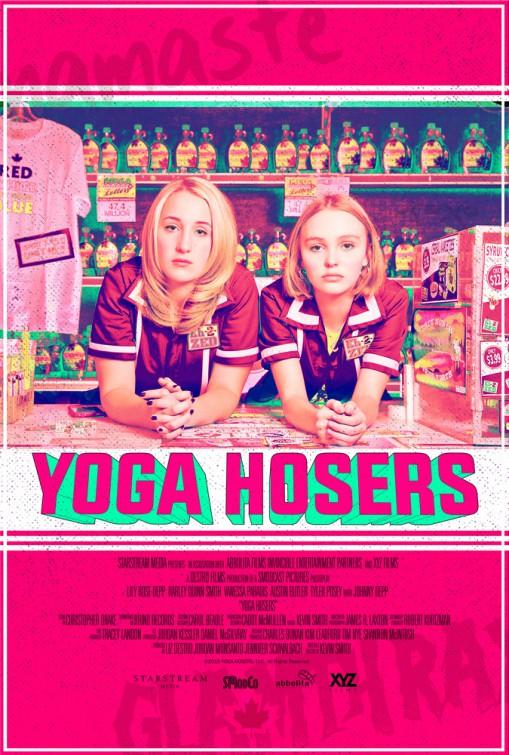 yoga_hosers.jpg