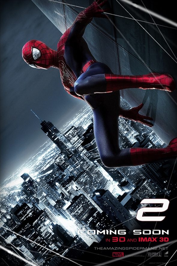 the_amazing_spider_man_2_movie_poster_by_oroster.jpg