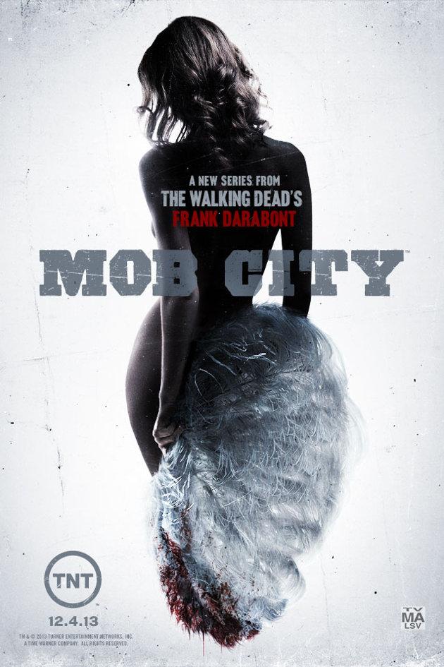 mob-city-poster.jpg