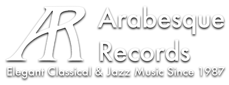 Arabesque Records