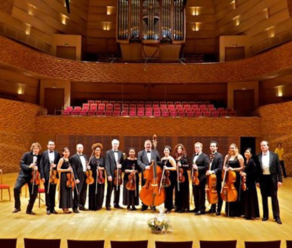 Philadelphia Virtuois Chamber Orchestra 1000x850.jpg