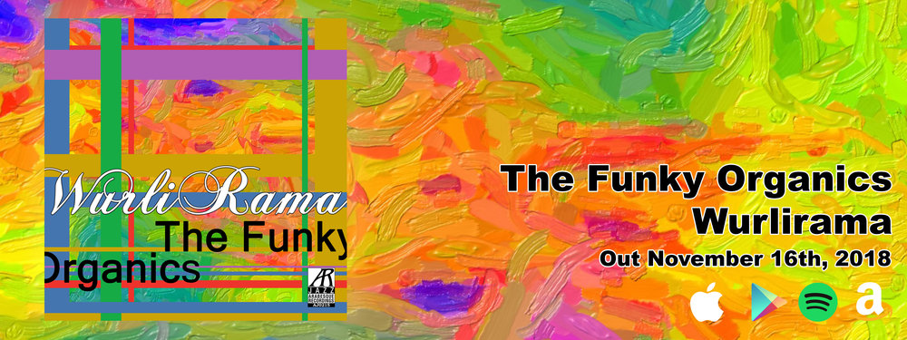 The Funky Organics Out 11_15_18.jpg