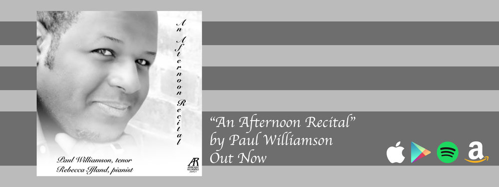 Paul Williamson_Website Header_V2.jpg