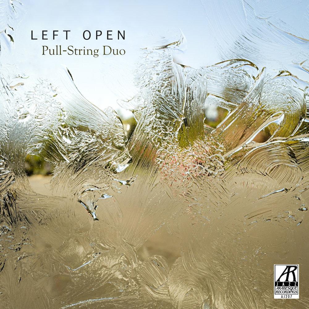 AJ0207    Left Open    Pull String Duo
