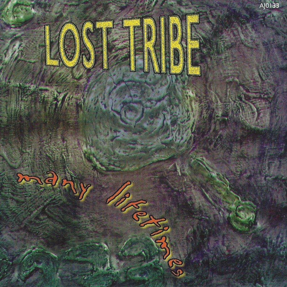 AJ0133      Many Lifetimes    Lost Tribe