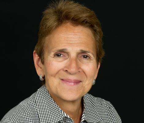 Barbara Kolsun