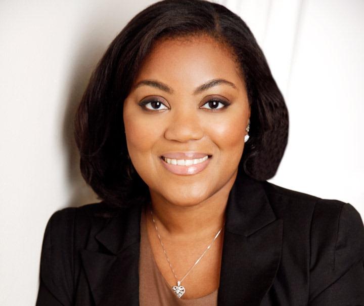 Nneka Norville