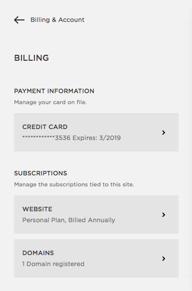 SQSP Administration Billing 03.png