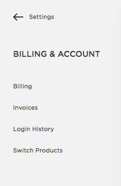 SQSP Administration Billing 02.png