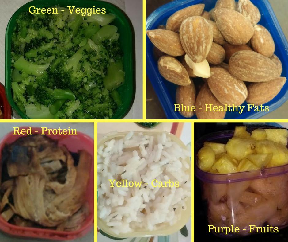 Green - Veggies.png