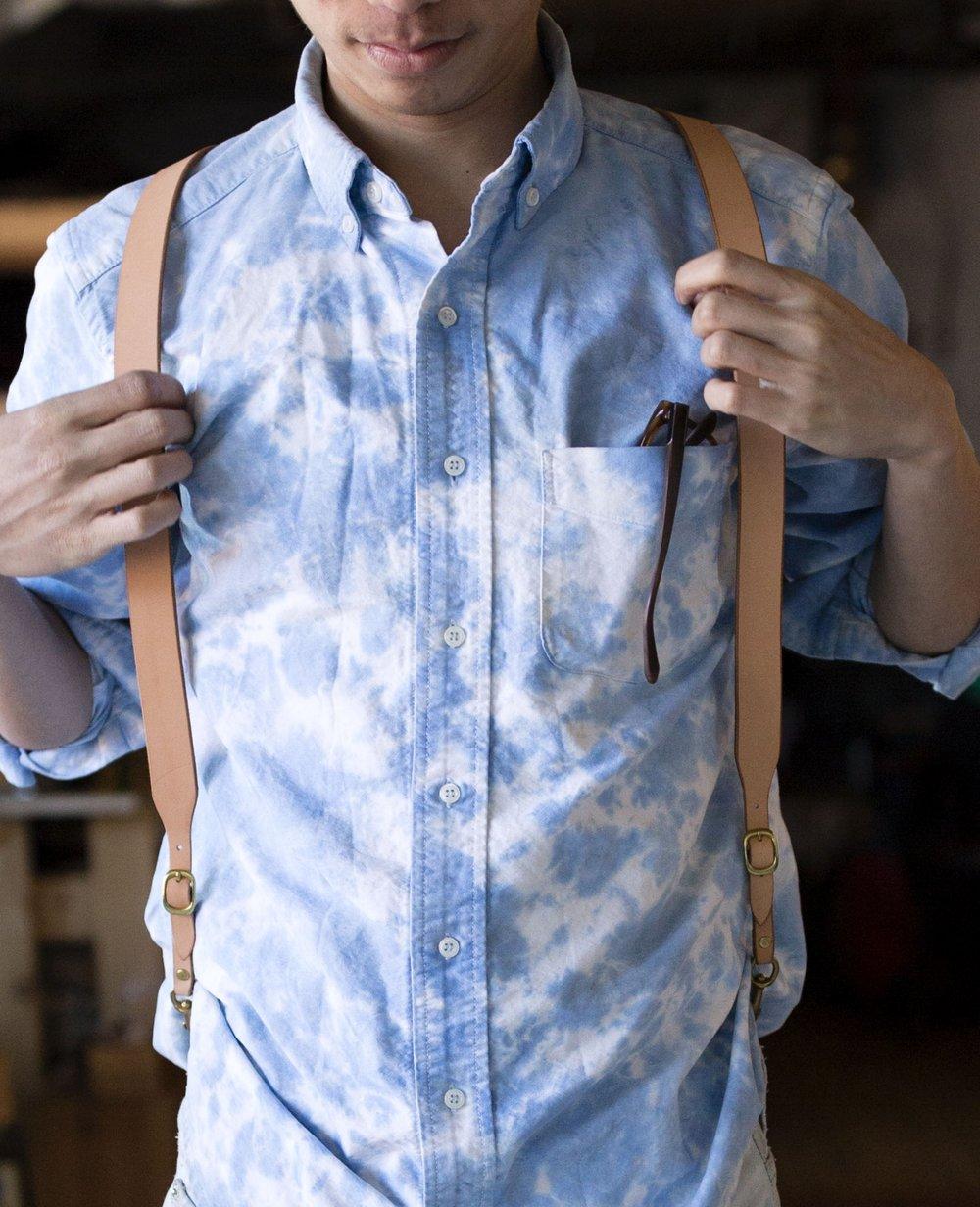 suspenders_kiwi_front.jpg