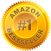 amazonBestSeller.png