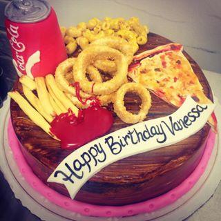 junk food cake.jpg