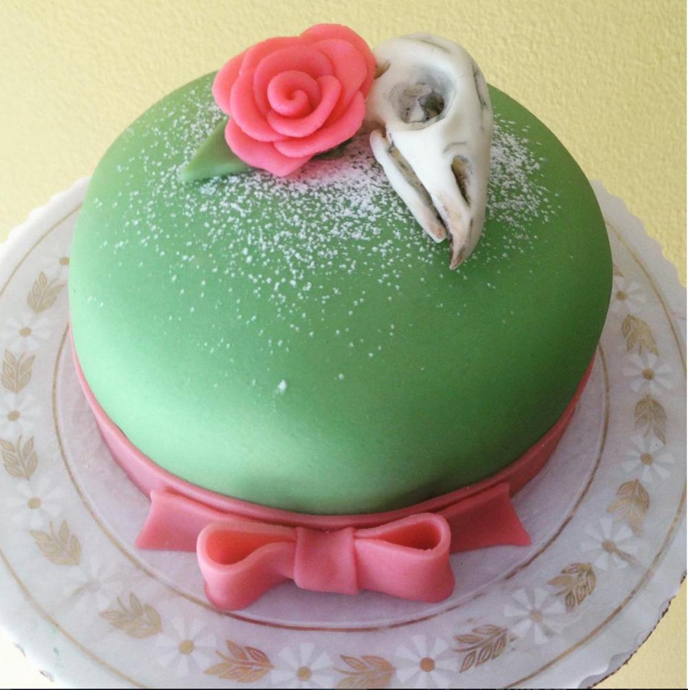 bird skull cake.png